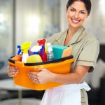 House Cleaning Vancouver WA – Your trusted and affordable cleaning expert in Vancouver