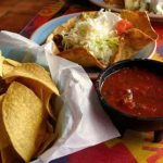 Mexican Restaurant Olympia | Reasons to Eat